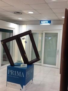 Iacati porte e finestre sestu l azienda - Finestre nurith opinioni ...