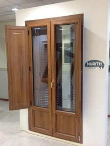 Iacati porte e finestre sestu l azienda - Acm porte e finestre ...